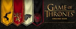 Game-of-thrones-german-side